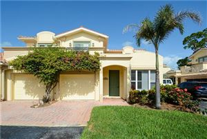 Photo of 1150 BEACHCOMBER COURT #14, OSPREY, FL 34229 (MLS # A4437931)
