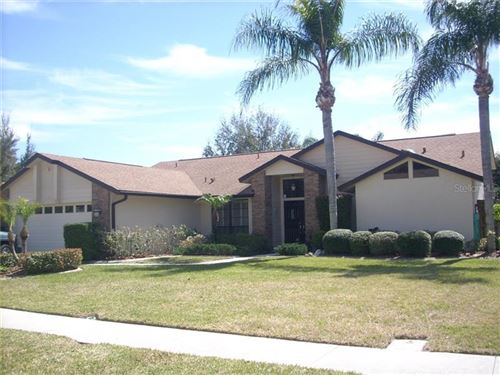 Photo of 4469 DIAMOND CIRCLE S, SARASOTA, FL 34233 (MLS # A4456931)