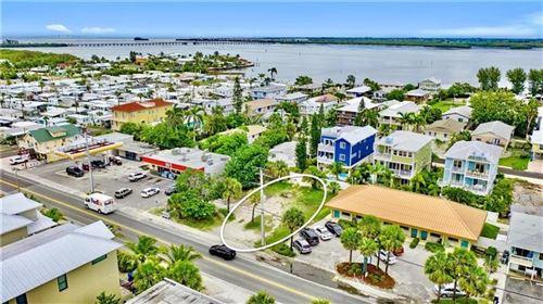 Photo of 2509 GULF DRIVE N, BRADENTON BEACH, FL 34217 (MLS # A4478931)