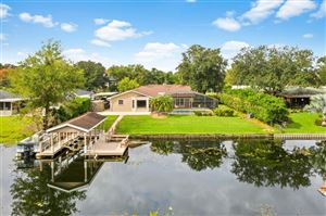 Photo of 2471 ISLAND DRIVE, LONGWOOD, FL 32779 (MLS # O5823931)