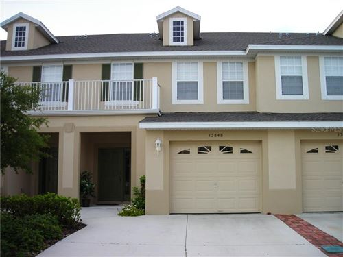 Photo of 13848 DOVE WING COURT, ORLANDO, FL 32828 (MLS # O5866931)