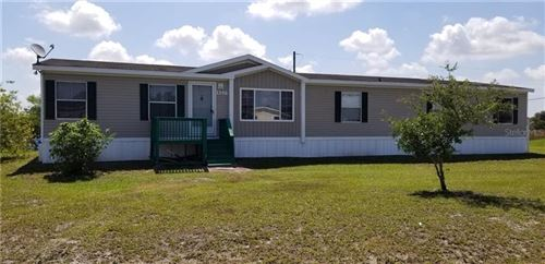Photo of 1346 CARDINAL ROAD, WAUCHULA, FL 33873 (MLS # P4910931)