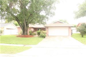 Photo of 6405 BROOK HOLLOW COURT, TAMPA, FL 33634 (MLS # T3192931)