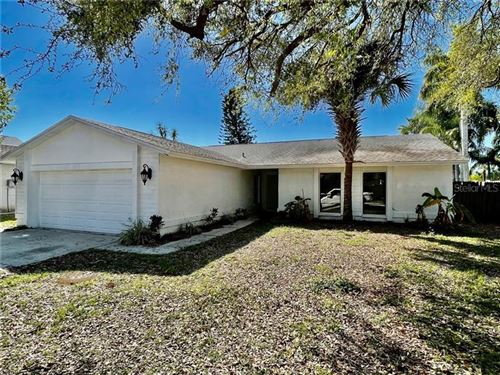Photo of 6612 SEAFAIRER DRIVE, TAMPA, FL 33615 (MLS # T3286931)