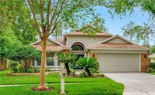 Main image for 9047 QUAIL CREEK DRIVE, TAMPA, FL  33647. Photo 1 of 47
