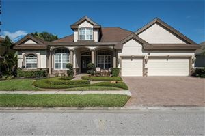 Photo of 15036 WIND WHISPER DRIVE, ODESSA, FL 33556 (MLS # U8015931)