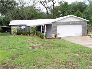 Main image for 34761 ORCHID PARKWAY, RIDGE MANOR,FL33523. Photo 1 of 22