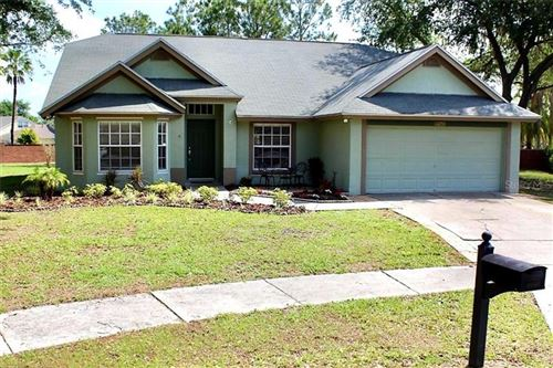 Main image for 9502 GLENPOINTE DRIVE, RIVERVIEW,FL33569. Photo 1 of 51