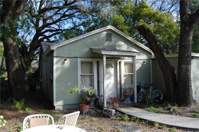 1608 E LINDEN AVENUE, Tampa, FL 33604 - MLS#: L4920931