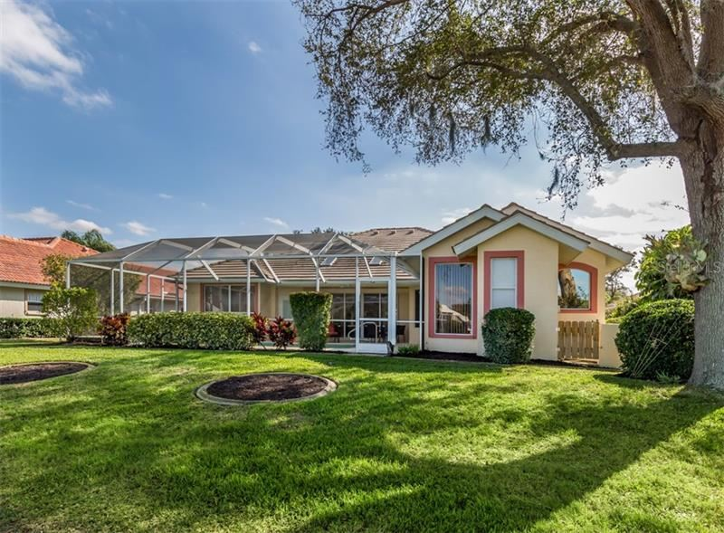 Photo of 503 GOVERNORS GREEN DRIVE, VENICE, FL 34293 (MLS # N6108931)
