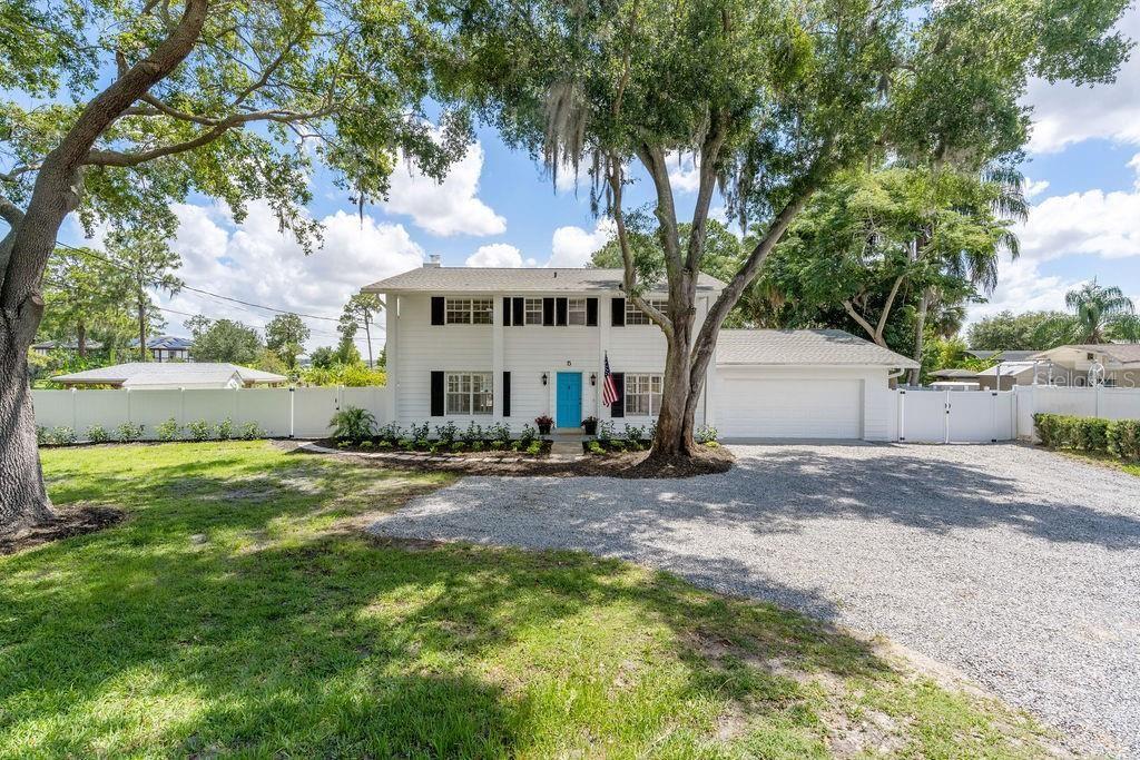 5 MAIN STREET, Windermere, FL 34786 - #: O5949931