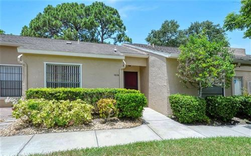 Photo of 1519 TALLYWOOD DRIVE #7076, SARASOTA, FL 34237 (MLS # A4483932)