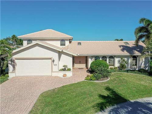Photo of 2806 LA MANCHA COURT, PUNTA GORDA, FL 33950 (MLS # C7435932)