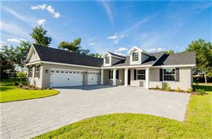 Photo of 4652 CLUBHOUSE ROAD, LAKELAND, FL 33812 (MLS # L4911932)