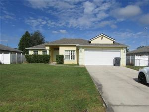 Photo of 517 KINGFISHER DR, POINCIANA, FL 34759 (MLS # S4854932)