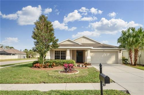 Main image for 3640 BENERAID STREET, LAND O LAKES, FL  34638. Photo 1 of 25