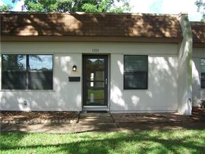 Photo of 1392 MISSION CIRCLE #43C, CLEARWATER, FL 33759 (MLS # U8042932)