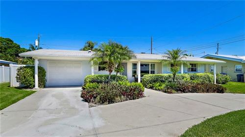 Main image for 4161 52ND AVENUE S, ST PETERSBURG,FL33711. Photo 1 of 28
