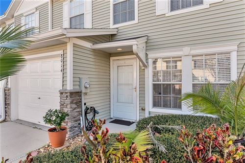 Photo of 8014 BRIDAL PATH, LARGO, FL 33773 (MLS # U8110932)