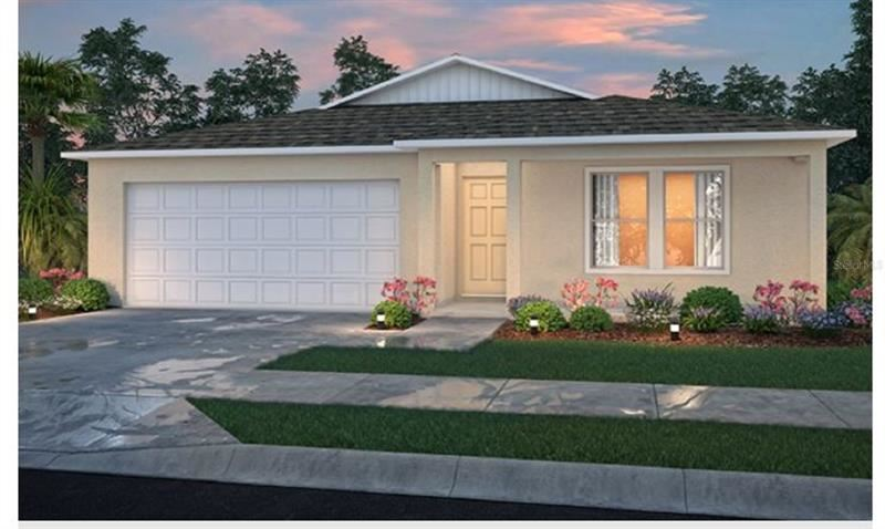 1091 CAZENOVIA STREET, Port Charlotte, FL 33952 - #: C7442932