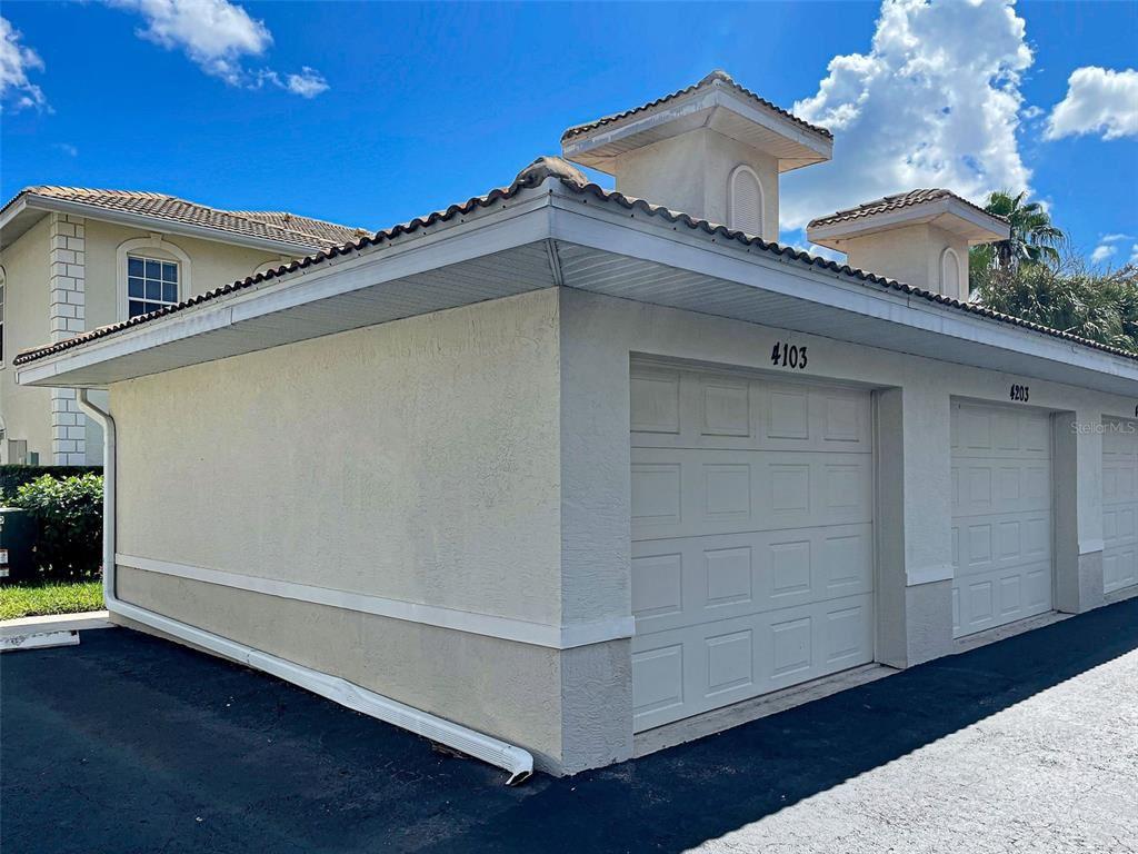 Photo of 4103 L PAVIA BOULEVARD #4103, VENICE, FL 34292 (MLS # N6117932)