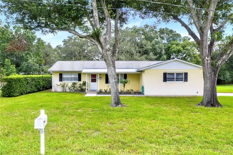 2377 PALM WAY, Oviedo, FL 32765 - #: O5892932