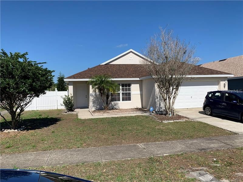 14205 COLONIAL LAKES DRIVE, Orlando, FL 32826 - #: O5924932