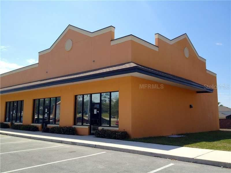 150 CALIFORNIA BOULEVARD #162, Davenport, FL 33897 - MLS#: S5045932