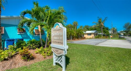 Photo of 607, 609, 611 FERN STREETS & 610 ROSE STREET, ANNA MARIA, FL 34216 (MLS # A4497933)