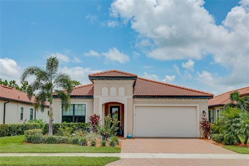 Photo of 10347 MEDJOOL DRIVE, VENICE, FL 34293 (MLS # N6110933)