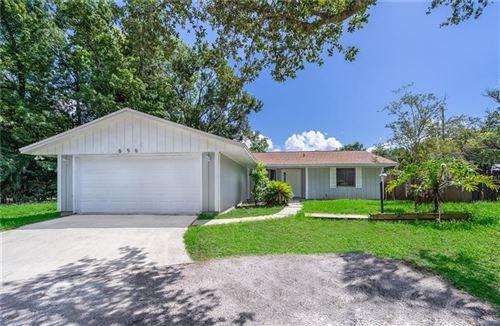 Photo of 656 SHADY LANE, WINTER SPRINGS, FL 32708 (MLS # O5870933)