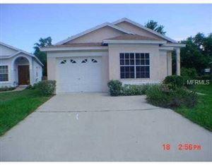 Photo of 1324 OAK GROVE COURT, KISSIMMEE, FL 34744 (MLS # S5001933)