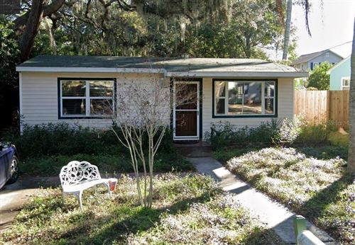 Photo of 346 6TH AVENUE N, SAFETY HARBOR, FL 34695 (MLS # T3303933)