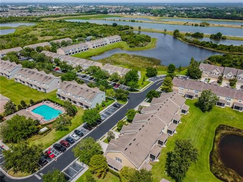 Main image for 4605 POND RIDGE DRIVE, RIVERVIEW,FL33578. Photo 1 of 43