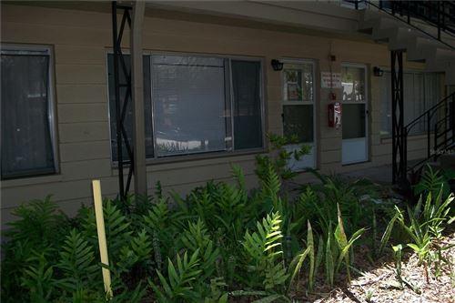 Photo of 1257 DREW STREET #7, CLEARWATER, FL 33755 (MLS # U8130933)