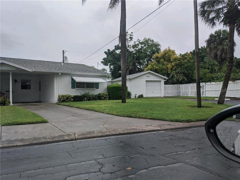 2217 HOPKINS DRIVE W, Bradenton, FL 34207 - #: A4479933