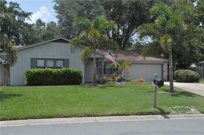 246 CAMBRIDGE DRIVE, Longwood, FL 32779 - #: O5871933