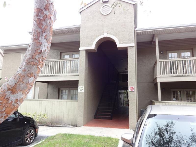 355 WYMORE ROAD #203, Altamonte Springs, FL 32714 - #: O5896933