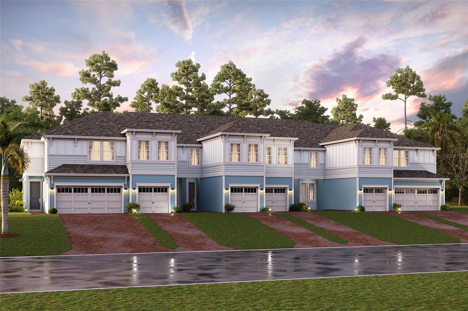 3068 VIA SIENNA CIRCLE, Sarasota, FL 34243 - #: R4904933
