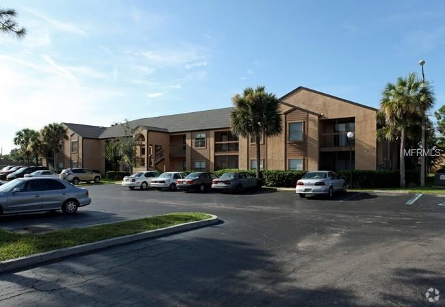 2230 CASCADES BOULEVARD #208, Kissimmee, FL 34741 - #: S5015933