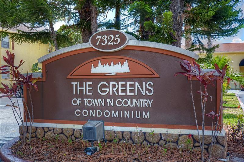 7522 GALLINETA COURT, Tampa, FL 33615 - #: T3242933
