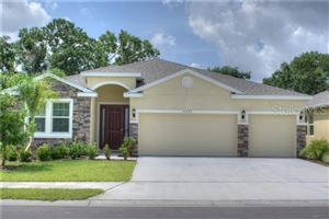 Photo of 15220 LAS OLAS PLACE, BRADENTON, FL 34212 (MLS # A4438934)
