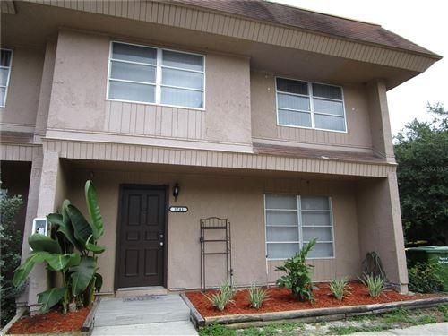 Photo of 3741 COLBY STREET #5, SARASOTA, FL 34232 (MLS # A4504934)