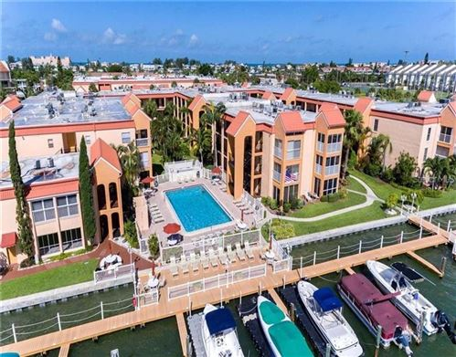 Main image for 8911 BLIND PASS ROAD #221, ST PETE BEACH,FL33706. Photo 1 of 17