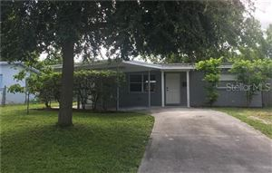 Main image for 9533 53RD WAY N, PINELLAS PARK,FL33782. Photo 1 of 17