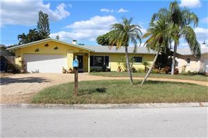 Photo of 1820 NEVA DRIVE, LARGO, FL 33770 (MLS # U8061934)