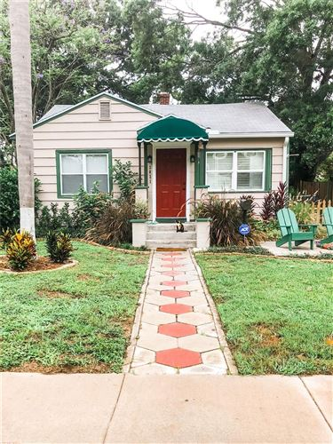 Main image for 3021 6TH AVENUE N, ST PETERSBURG,FL33713. Photo 1 of 30