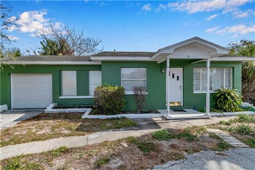 Photo of 521 S HIGHLAND AVE, CLEARWATER, FL 33756 (MLS # W7829934)