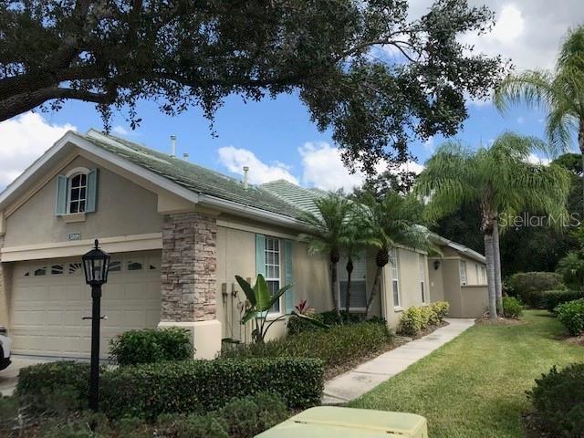 5019 LAKESCENE PLACE, Sarasota, FL 34243 - #: A4478934
