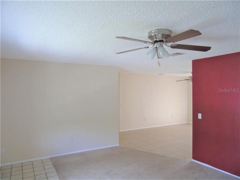 Photo of 5691 KISMET TERRACE, NORTH PORT, FL 34287 (MLS # C7426934)